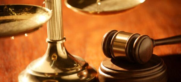 القوانين المهمة للتحصيلي