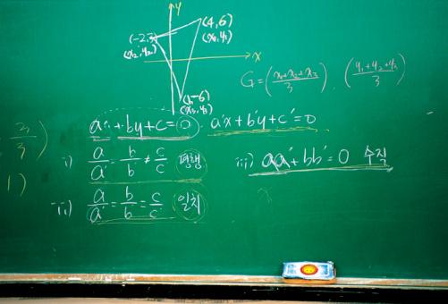 اوراق عمل رياضيات ثاني متوسط ف1