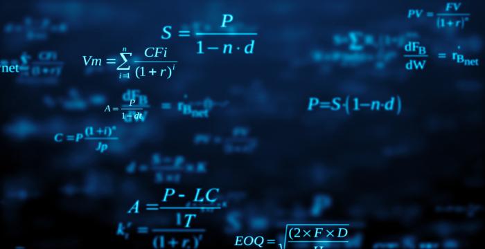اوراق عمل رياضيات للصف الاول الابتدائي ف1