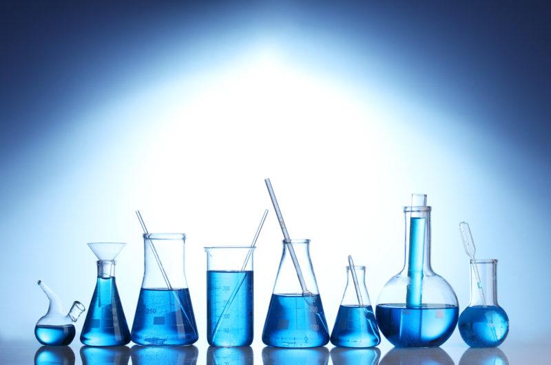 اوراق عمل علوم ثالث متوسط ف2