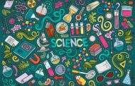 اوراق عمل علوم ثاني متوسط ف2 1440 هـ - 2019 م