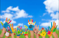 تعميم تنظيم التسجيل في مرحلة رياض الأطفال للعام الدراسي ١٤٤١ هـ