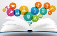تعميم تنظيم حوافز معلمي ومعلمات الصفوف الاولية 1440 هـ - 2019 م