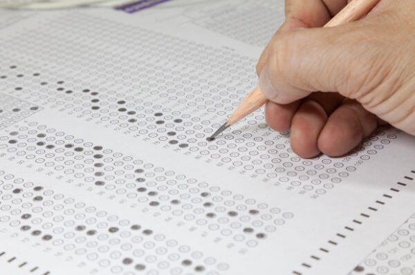 حساب ادارة المدرسة على بوابة الاختبارات الوطنية 1440 هـ - 2019 م