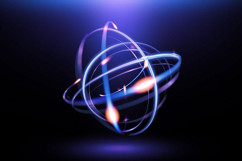 حل كتاب فيزياء 3 مقررات 1440 هـ