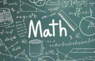خطة علاجية لمادة الرياضيات للصف الثالث ابتدائي فصل اول