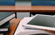 خطة وكيل للشؤون المدرسية الفصل الدراسي الثاني