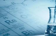 دليل المعلم كيمياء 3 مقررات