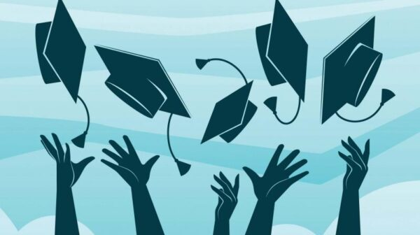 رسالة توجيه للاسرة بشأن أهمية حضور الطالب اليومي