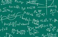 رصد درجات الطالبات للاختبار التشخيصي مادة الرياضيات لاختبار Timss للمرحلة الابتدائية والمتوسطة