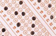 زمن الاختبارات التحريرية و العملية ( عام – تحفيظ ) للمرحلتين الثانوية و المتوسطة