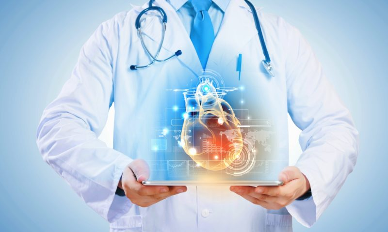 سجلات الارشاد الصحي