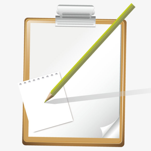 سجل استئذان الطلاب حسب الدليل الاجرائي