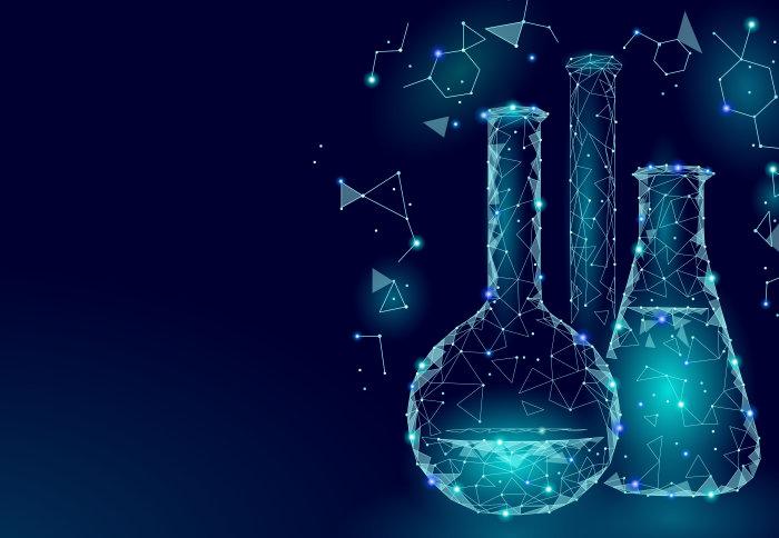 تحميل كتاب الكيمياء اول ثانوي مقررات