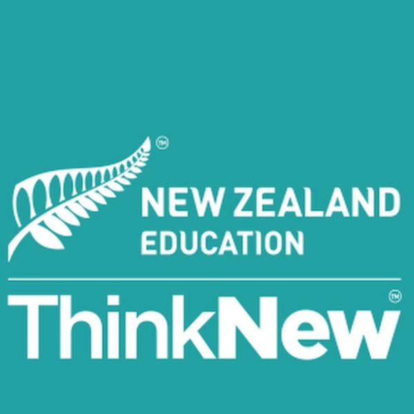 مبادرة التعليم بالمشاريع و محاكاة التعليم النيوزيلندي