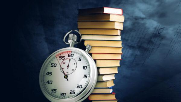 مبادرة قراءتي اجمل للصفوف الاولية 1440 هـ - 2019 م
