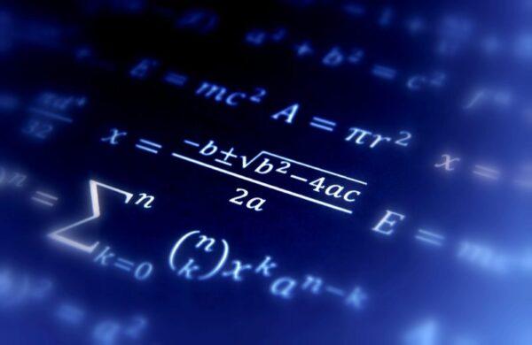 ملخص رياضيات 2 نظام المقررات