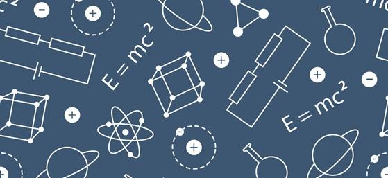 ملخص فيزياء ثاني ثانوي الفصل الاول