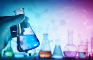 ملخص كيمياء 1 مقررات