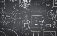 ملخص لمادة الفيزياء للصف الثاني ثانوي الفصل الاول