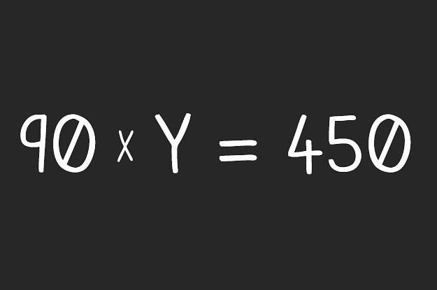الاختبار التحصيلي الاول رياضيات الخامس الابتدائي 1440 هـ - 2019 م