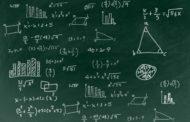 الاختبار التحصيلي الاول رياضيات الرابع الابتدائي 1440 هـ - 2019 م