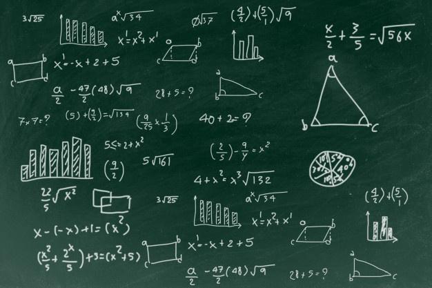 الاختبار التحصيلي الاول رياضيات الرابع الابتدائي