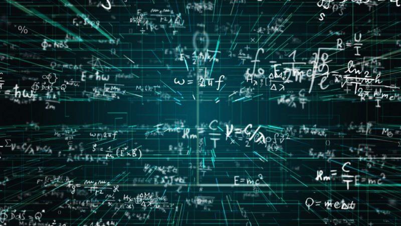 الاختبار التحصيلي الثاني رياضيات الخامس الابتدائي 1440 هـ - 2019 م