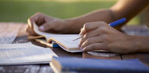 تعميم مشروع برنامج التطوير المهني التعليمي الصيفي 1440 هـ - 2019 م