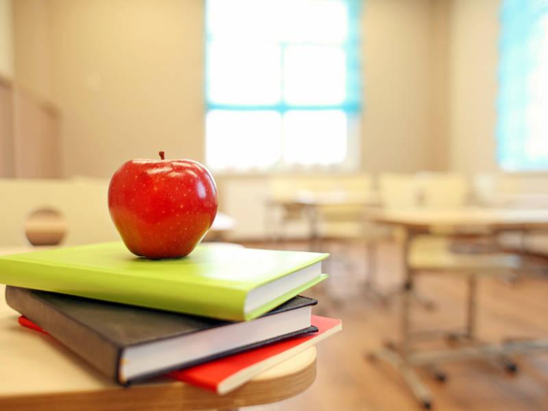 توزيع الاسابيع الدراسية الفصل الدراسي الاول 1441 هـ - 2020 م