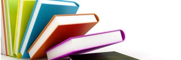 دليل الاسبوع التمهيدي لتلاميذ الصف الاول بنين - بنات