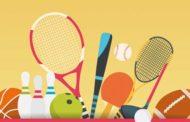 الدليل المساعد لمعلمة التربية البدنية المعززة لصحة الطالبات 1441 هـ - 2020 م
