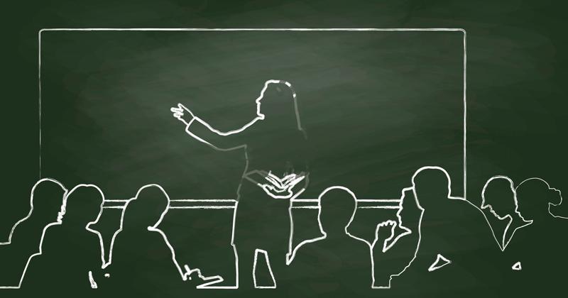 نموذج قرار تكليف المعلمين 1441 هـ - 2020 م