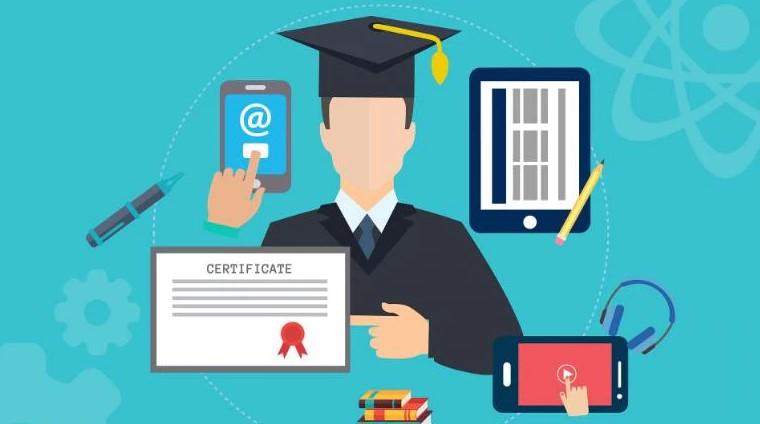 استمارة متابعة مهارات لغتي الثاني الابتدائي الفصل الاول 1441 هـ - 2020 م
