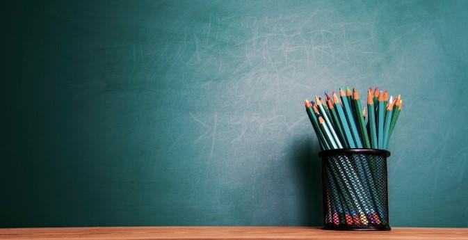 اسلوب التدريس المتمايز