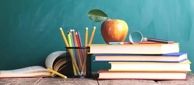 الاسس الهامة لطرق التدريس الحديثة