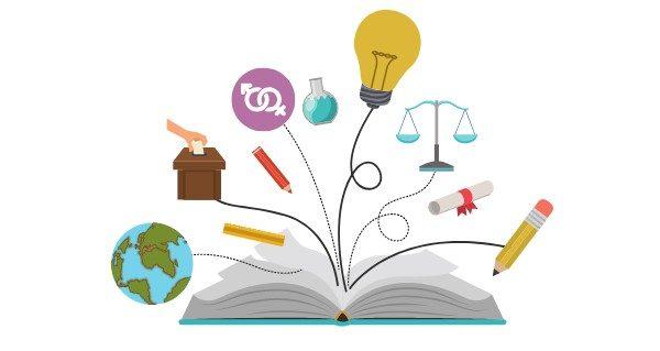 المعايير المهنية لرتب المعلمين الجديدة