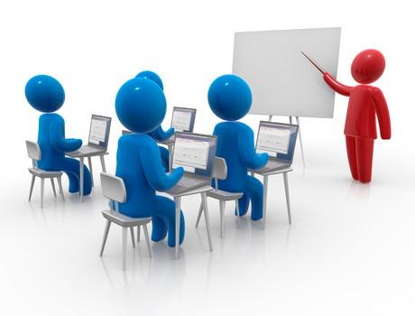 المعايير المهنية معلمي التربية الفكرية