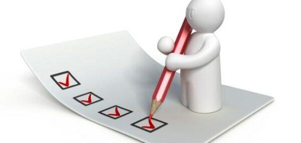 تقييم الادارات التعليمية في برنامج اجازتي 4