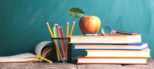 حلول تعليمية مبتكرة
