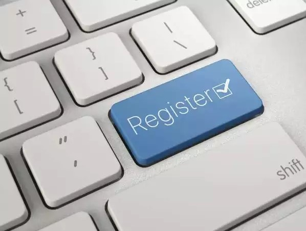خطوات تسجيل المقررات من صفحة الطالب في نظام المقررات