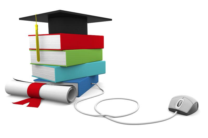دليل حجز المقابلات الشخصية للمرشحين على الوظائف التعليمية 1440 هـ - 2019 م