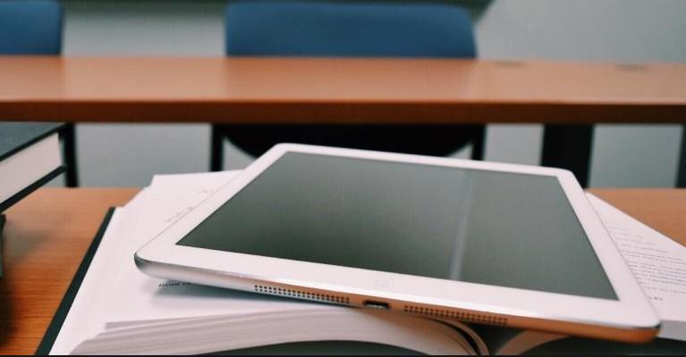 شروط الحصول على الرخصة المهنية للمعلمين 1441 هـ - 2020 م