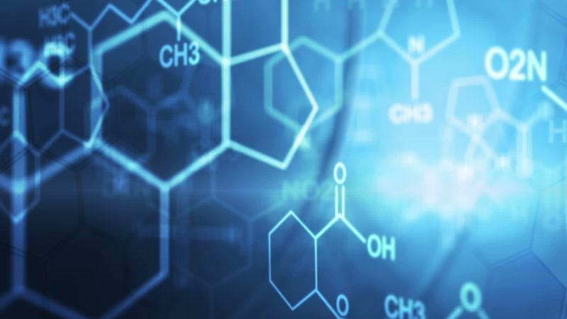 ملخصات و اختبارات الكيمياء المستوى الثالث النظام الفصلي 1441 هـ - 2020 م