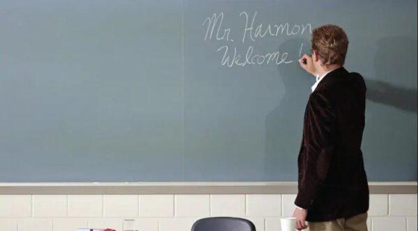 نموذج قرار تكليف المعلمين بريادة الصف 1441 هـ - 2020 م