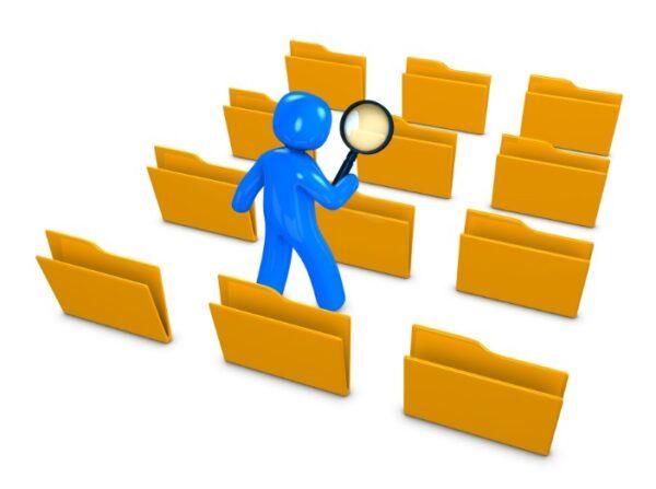 نموذج قرار تكليف مسجل المعلومات 1441 هـ - 2020 م