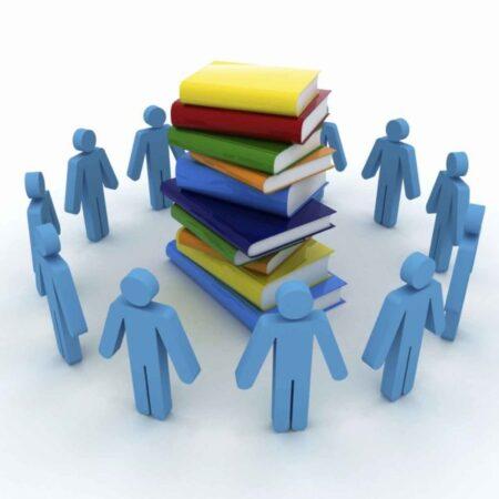 نموذج قرار تكليف معلم منسق الموهوبين