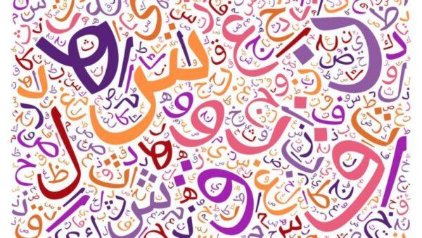 اساليب و تراكيب في اللغة العربية للصفوف الأولية
