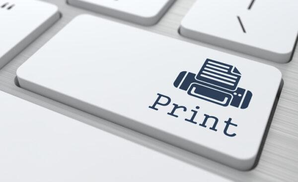 استراتيجيات مفرغة جاهزة للطباعة