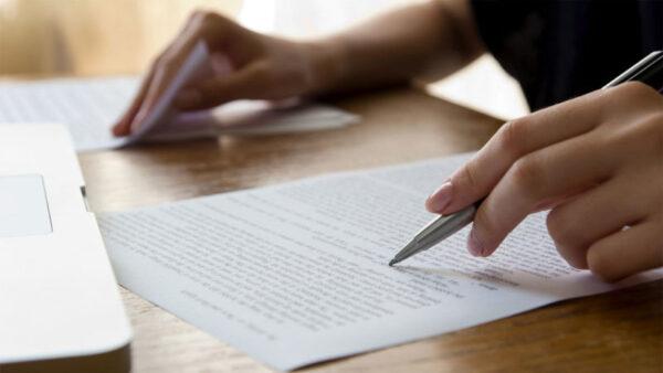 استمارة وكيلة الشؤون الطلابية 1441 هـ - 2020 م